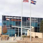 Slaton Bros, Inc Denver Broncos Commercial Development Construction