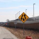 Slaton Bros, Inc Rail Construction