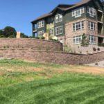 Slaton Bros, Inc Residential Development