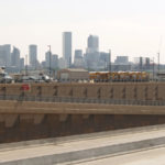 Slaton Bros, Inc Bridge Transportation Construction