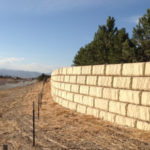 Slaton Bros, Inc Construction Services